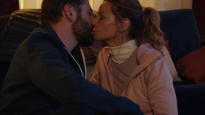 Demain nous appartient (TF1) : le couple Chloé et Xavier va-t-il résister ?