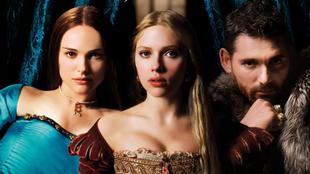 Deux sœurs pour un roi sur Chérie 25 : le film est-il fidèle aux faits historiques ?