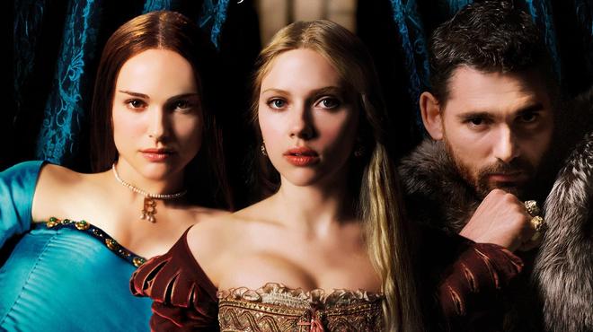 Deux sœurs pour un roi : le film est-il fidèle aux faits historiques ?