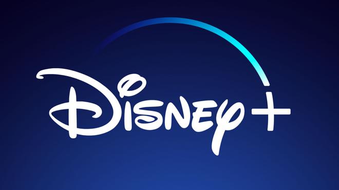 Disney+ annonce des séries françaises dont une sur le rappeur Soprano