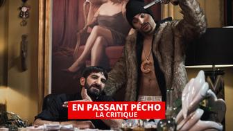 En passant pécho : un stoner movie à la française réussi