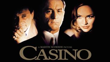 Casino sur Netflix : le personnage joué par Joe Pesci existait réellement