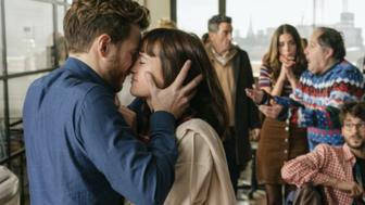 Fou de toi sur Netflix : c'est quoi cette comédie romantique déjantée ?