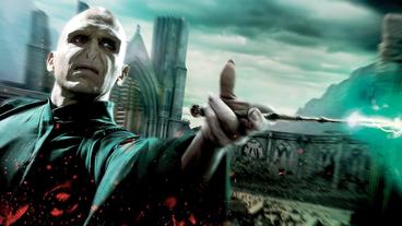 Harry Potter : découvrez le teaser du fan film sur les origines de Voldemort
