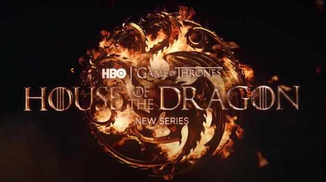 House of the Dragon : le compositeur de Game of Thrones de retour pour le préquel