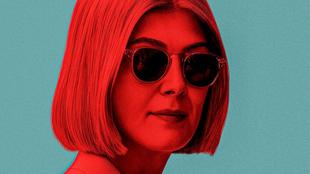 I Care a Lot sur Netflix : le réalisateur révèle la fin alternative du film
