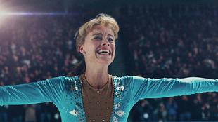 Moi, Tonya sur Prime Video : Margot Robbie a-t-elle vraiment réalisé le périlleux