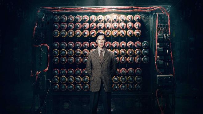 Imitation Game : ces excuses publiques à Alan Turing qui ont inspiré le film