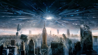 Independence Day Resurgence sur TF1 : pourquoi Will Smith n'est pas dans le film ?