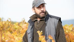 Intraitable sur France 2 : c'est quoi ce téléfilm avec Fred Testot ?