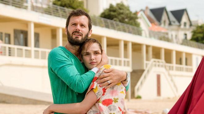 Je te promets sur TF1 : que vaut la version française de This is us ?