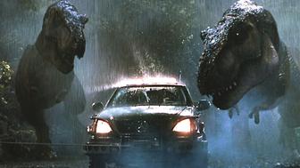 Jurassic Park 2 : découvrez les idées abandonnées par Steven Spielberg