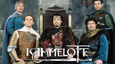 Kaamelott : trois choses que vous ne saviez pas sur la série d'Alexandre Astier