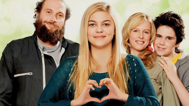 La Famille Bélier : le remake US du succès français bat déjà un record