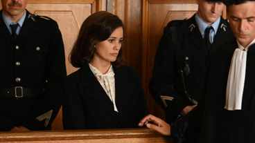 La petite femelle sur France 2 : retour sur l'histoire vraie de Pauline Dubuisson