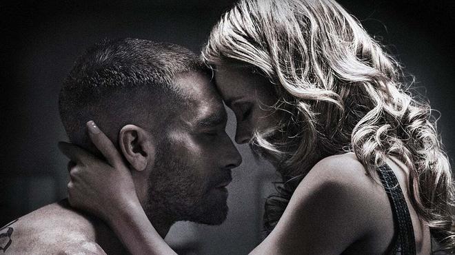 La Rage au ventre : ce célèbre rappeur a inspiré le film avec Jake Gyllenhaal