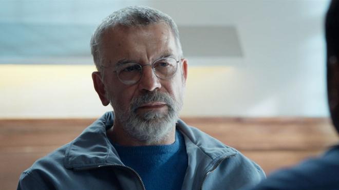 La Traque : le téléfilm sur Michel Fourniret est disponible en avant-première sur Salto