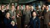 Le Crime de l'Orient-Express sur Star : cette sordide affaire qui inspira Agatha Christie