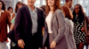 Le Mariage de mon meilleur ami sur France 4 : la fin du film aurait pu être très différente