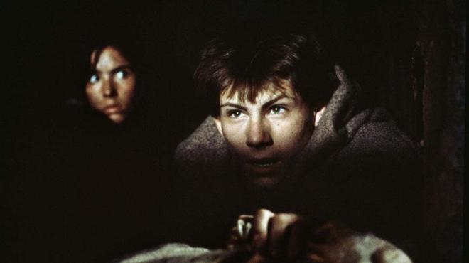 Le Nom de la rose : comment a été tournée une des plus belles scènes érotiques du cinéma ?