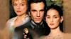 Le Temps de l'innocence sur Arte : ce drame vécu par Martin Scorsese intimement lié au film