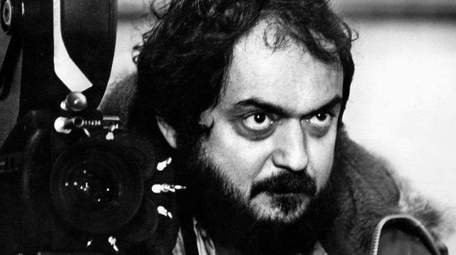 Lunatic at Large : un projet abandonné de Stanley Kubrick revient à la vie