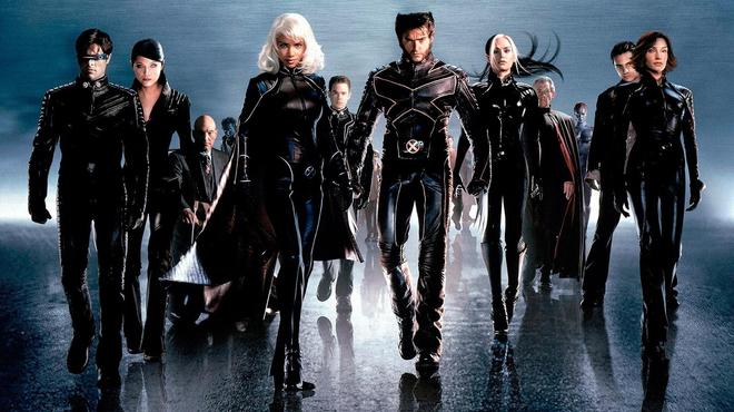 Marvel : comment les X-Men vont-ils être introduits dans le MCU ?