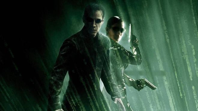 Matrix 4 : le titre du film donne un indice sur l'intrigue