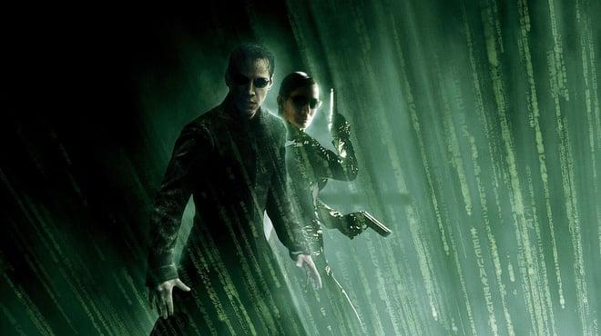 Matrix 4 : le casting accueille une star supplémentaire