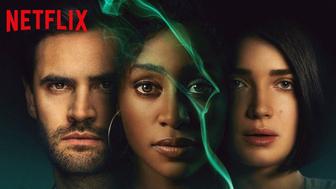 Mon amie Adèle sur Netflix : c'est quoi cette mini-série ?