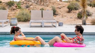 Palm Springs : c'est quoi cette pépite qui débarque sur Amazon Prime Video ?