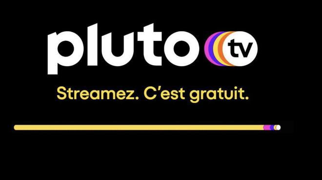 Pluto TV : c'est quoi cette plateforme de streaming gratuite ?