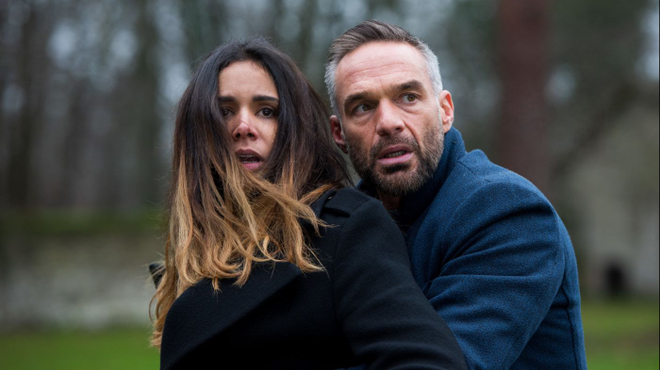Profilage : la série de TF1 s'arrête après 10 saisons