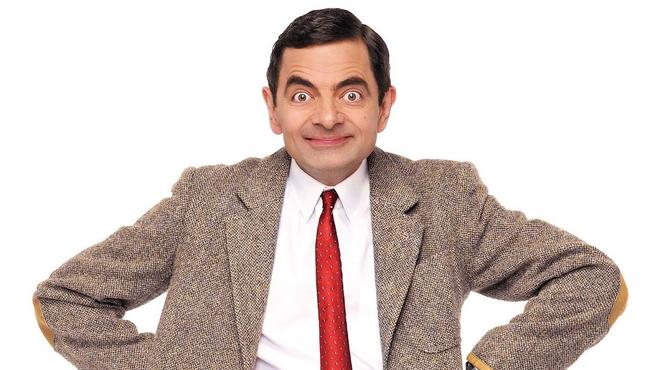 Que devient Rowan Atkinson, l'interprète de Mr Bean ?