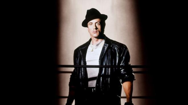 Rocky 5 : Sylvester Stallone était ingérable sur le tournage