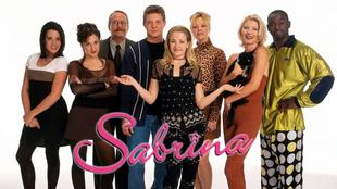 Sabrina, l'apprentie sorcière : trois choses que vous ne saviez pas sur la série