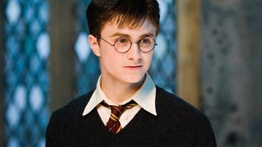 Harry Potter : Daniel Radcliffe donne son avis sur sa performance dans les premiers films