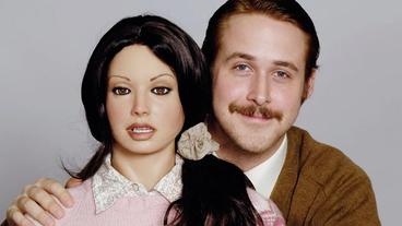 Saint Valentin : top des films avec les histoires d'amour les plus étranges