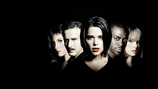Scream 3 : l'un des tueurs du premier film aurait dû faire son retour