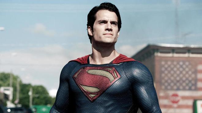 Shazam 2 : est-ce que Superman sera dans le film ?