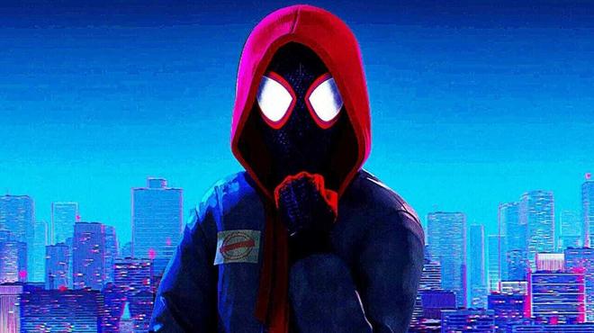 Spider-Man New Generation 2 : qui pourrait être le prochain méchant