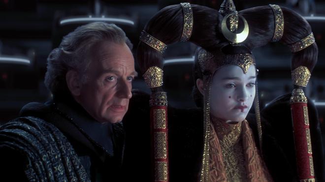 Star Wars : ces personnages qui savaient que Palpatine était Dark Sidious