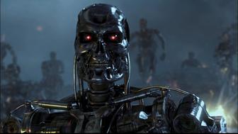 Terminator : une série animée en développement du côté de Netflix