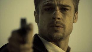 The Killer : David Fincher retrouve le scénariste de Seven pour son prochain film