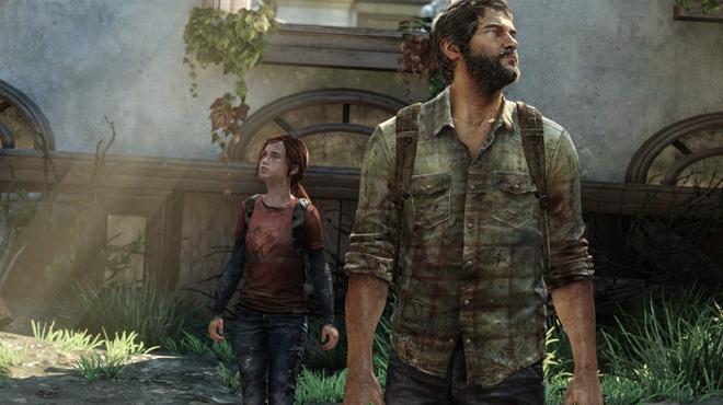 Série The Last of Us : deux stars de Game of Thrones joueront Joel et Ellie