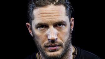 Netflix : Tom Hardy collabore avec le réalisateur de The Raid pour un nouveau film