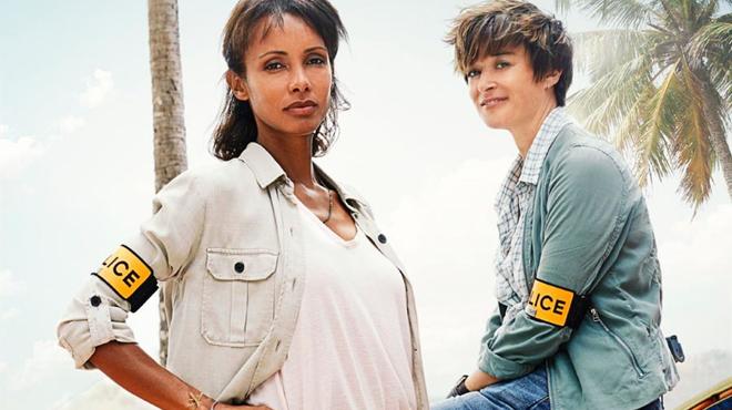 Tropiques Criminels sur France 2 : ce qui attend le personnage de Sonia Rolland dans la saison 2