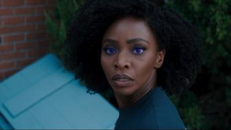 WandaVision épisode 7 : comment comprendre la scène post-générique ?
