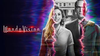 WandaVision épisode 7 : découvrez ce clin d'œil à Stan Lee