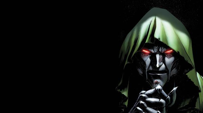 WandaVision : et si la série permettait d'introduire le Dr Fatalis dans le MCU ?